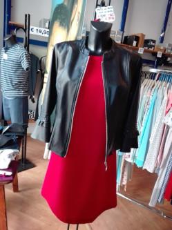 abbigliamento donna in promozione